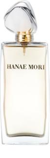 Hanae Mori Hanae Mori Butterfly eau de toilette voor Vrouwen