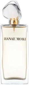 Hanae Mori Hanae Mori Butterfly туалетна вода для жінок