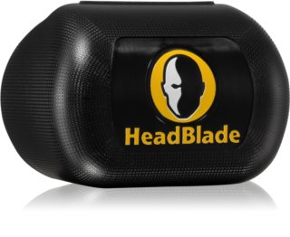 HeadBlade Headcase etui za brivnik