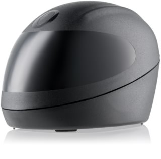 HeadBlade Moto Rasierer-Etui