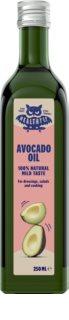 HealthyCo Avokádový olej avokádový olej