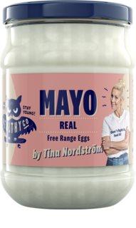 HealthyCo Real Mayo přírodní majonéza