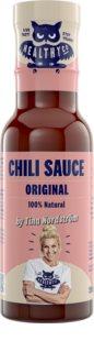 HealthyCo Chilli Sauce přírodní chilli omáčka