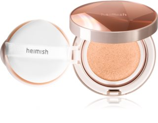Heimish Artless Perfect Cushion fondotinta cushion lunga tenuta SPF 50+
