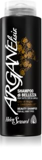 Helen Seward ArganElisir Argan Shampoo for All Hair Types