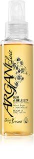 Helen Seward ArganElisir Arganöl für alle Haartypen