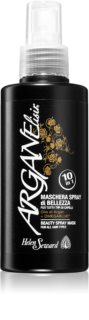 Helen Seward ArganElisir Multipurpose Hair Spray