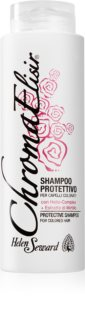 Helen Seward ChromaElisir Shampoo For Colored Hair