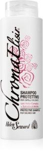 Helen Seward ChromaElisir Shampoo für gefärbtes Haar