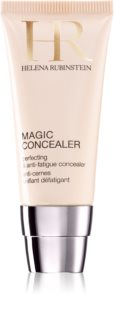 Helena Rubinstein Magic Concealer Peitevoide
