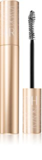 Helena Rubinstein Spider Eyes base mascara