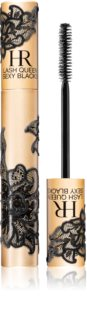 Helena Rubinstein Lash Queen Sexy Blacks Mascara voor Lange en Volle Wimpers