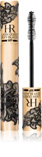 Helena Rubinstein Lash Queen Sexy Blacks Waterproof Vattentät Mascara