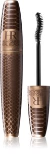 Helena Rubinstein Lash Queen Mascara Fatal Blacks Volumengivende mascara
