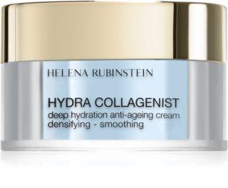 Helena Rubinstein Hydra Collagenist Dag en Nacht Anti-Rimpel Crème  voor Normale Huid