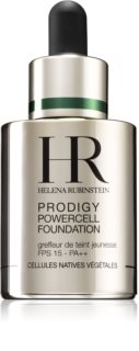 Helena Rubinstein Prodigy Powercell Liquid Foundation