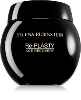 Helena Rubinstein Re-Plasty Age Recovery Revitalizing And Renewing Night Cream