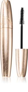 Helena Rubinstein Lash Queen Mascara Mascara für Volumen und zum Trennen der Wimpern