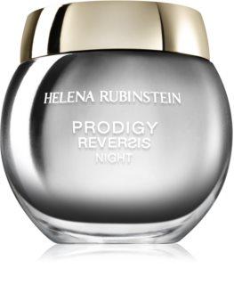 Helena Rubinstein Prodigy Reversis нощен стягащ крем/маска против бръчки