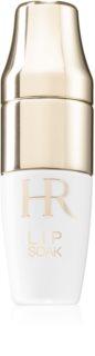 Helena Rubinstein Prodigy Re-Plasty Age Recovery hidratáló szérum az ajkakra