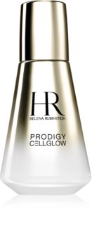 Helena Rubinstein Prodigy Cellglow intensives regenerierendes Serum