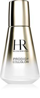 Helena Rubinstein Prodigy Cellglow интензивно регенериращ серум