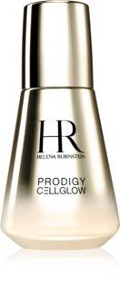 Helena Rubinstein Prodigy Cellglow rozjasňující tónovací fluid