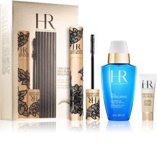 Helena Rubinstein Lash Queen Mascara Geschenkset für Damen