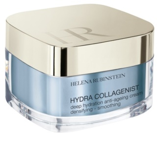 Helena Rubinstein Hydra Collagenist Dag og nat anti-rynkecreme Til normal hud