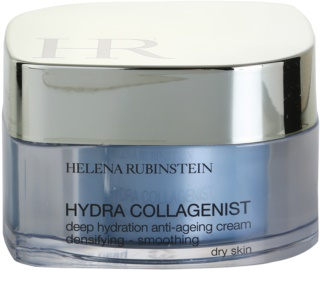 Helena Rubinstein Hydra Collagenist crema de zi pentru contur  pentru tenul uscat