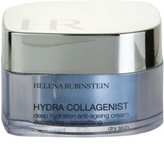 Helena Rubinstein Hydra Collagenist dnevna krema protiv bora za suho lice