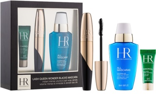 Helena Rubinstein Lash Queen Mascara Travel Set V.