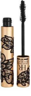 Helena Rubinstein Lash Queen Sexy Blacks Waterproof Waterproof Mascara