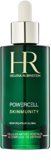 Helena Rubinstein Powercell Skinmunity Global Skin Reinforcer