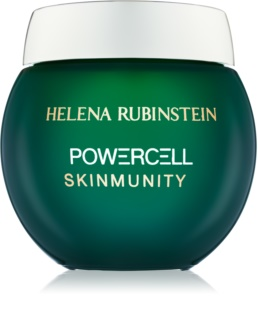 Helena Rubinstein Powercell Skinmunity The Cream For Skin Reinforcement
