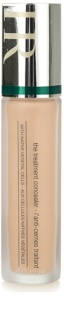 Helena Rubinstein Prodigy Powercell Concealer for Eye Area