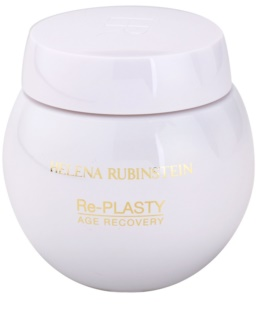 Helena Rubinstein Re-Plasty Age Recovery crema giorno lenitiva riparatrice antirughe