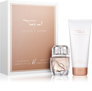 Helene Fischer That´s Me Gift Set I. for Women