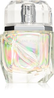 Helene Fischer For You Eau de Parfum for Women