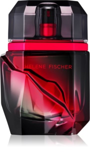 Helene Fischer Me Myself & You eau de parfum da donna