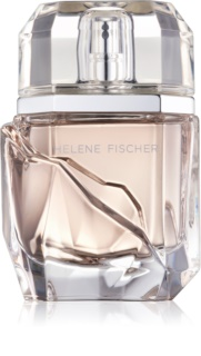 Helene Fischer That´s Me Eau de Parfum for Women