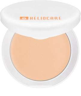 Heliocare Color компактен грим  SPF 50