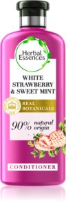 Herbal Essences 90% Natural Origin Clean Conditioner for Hair