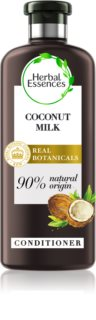 Herbal Essences 90% Natural Origin Hydrate Conditioner for Hair