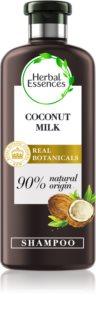 Herbal Essences 90% Natural Origin Hydrate Shampoo for Hair
