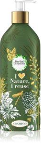 Herbal Essences Argain Oil Shampoo šampon s arganovým olejem