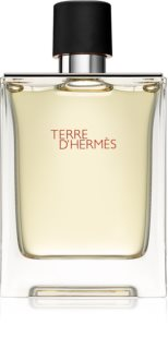 Hermès Terre d'Hermès Eau de Toilette for Men