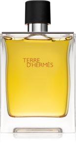 Hermès Terre d'Hermès perfume para hombre
