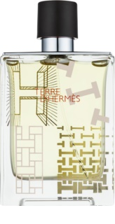Hermès Terre d'Hermès H Bottle Limited Edition 2016 eau de toilette sample for Men