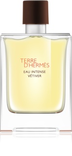 Hermès Terre d'Hermès Eau Intense Vétiver Eau de Parfum for Men
